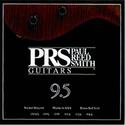 PRS ACC3104 Guitar Strings 9,5-44