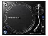 Pioneer dj - PLX-1000 Direct Drive Turntable