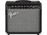 Fender Champion 20 - amplificatore 20W
