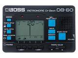 Boss DB 60: Dr. Beat