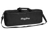 IK Multimedia Borsa per iRig Keys PRO - travel bag