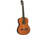 Eko CS10 Natural - Refurbished - Chitarra classica