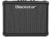 Blackstar ID:Core 40 V2 - amplificatore digitale per chitarra