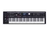 Roland VR 09B 61-Note Keyboard with All the Sounds You Need