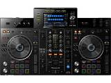Pioneer dj - XDJ RX2 all in one rekordbox system