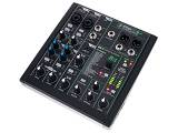 Mackie Pro FX6 V3 - mixer professionale 6 canali